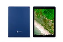 chromebook tab 10 accessories