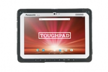 toughpad fz a2 accessories