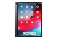 ipad pro 11 inch 2018 accessoires