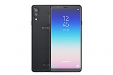 galaxy a8 star accessories