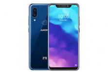 Axon 9 Pro telefoonhoesjes