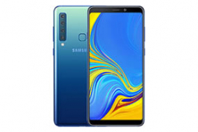 galaxy a9 2018 accessories