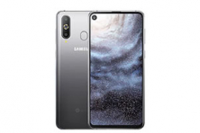 galaxy a8s accessories