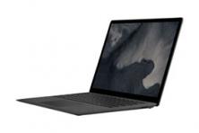 surface laptop 2 accessories