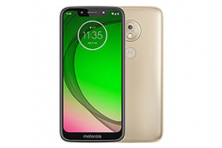 moto g7 play accessories