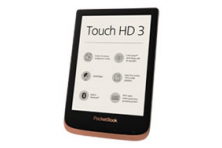 touch hd 3 accessories