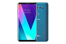 v30s thinq accessories