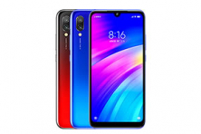 redmi 7 accessories