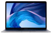 macbook air 2019 13 inch accessories
