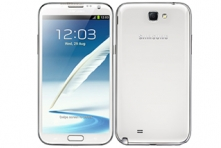 galaxy note 2 n7100 n7110 accessories
