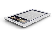 1st edition ebook reader accessoires