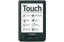touch 622 accessories