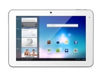 Xelio 10pro tablethoesjes