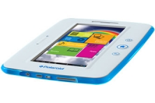 Kids Tablet ptab750 tablethoesjes