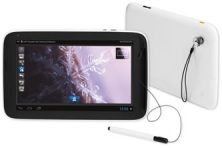 education tablet 7 accessories