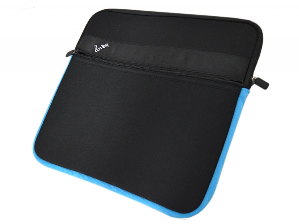 Laptop Sleeve Hp Elitebook 840 g1  | zwart | Hp