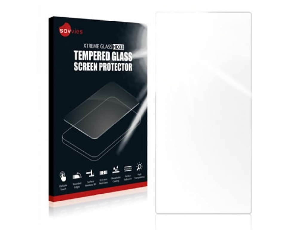 Oneplus 7t Tempered Glass Screen Protector    transparant   Oneplus