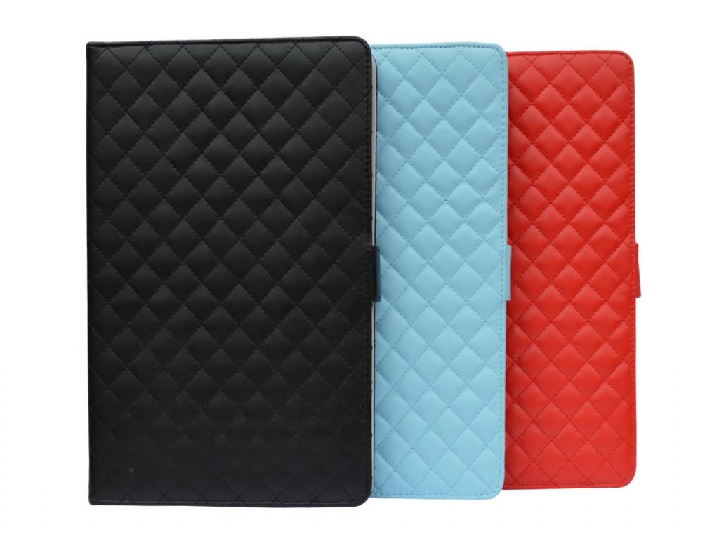 Peaq Pet w1010 Tablet Case 360  | zwart | Peaq