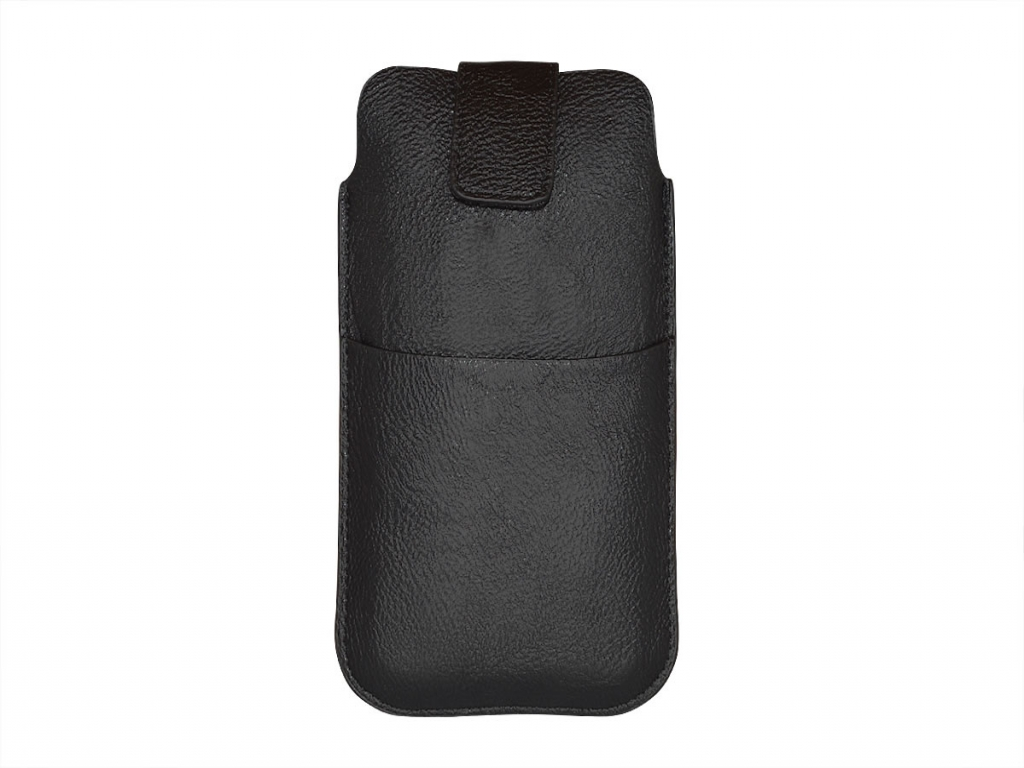 Sleeve voor Samsung Galaxy s21 ultra  | zwart | Samsung