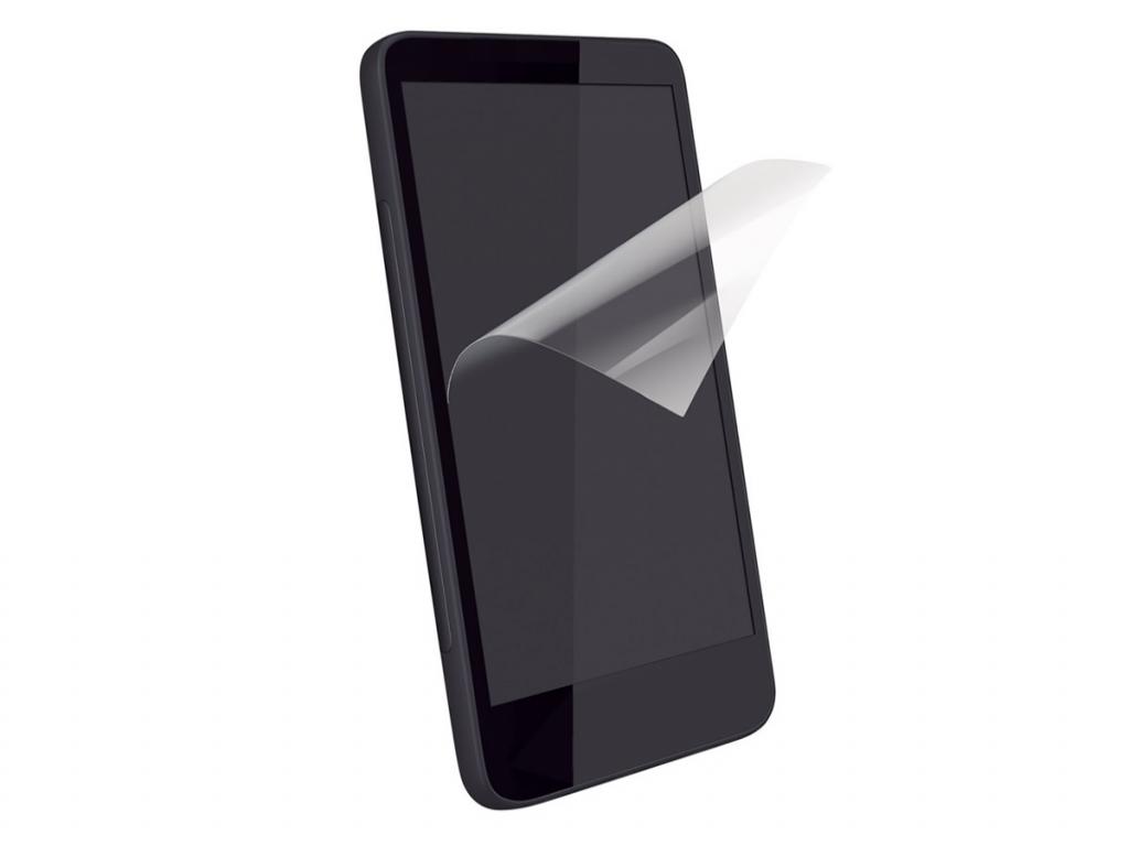 Screenprotector   Motorola Moto g4 2016   Transparant   transparant   Motorola