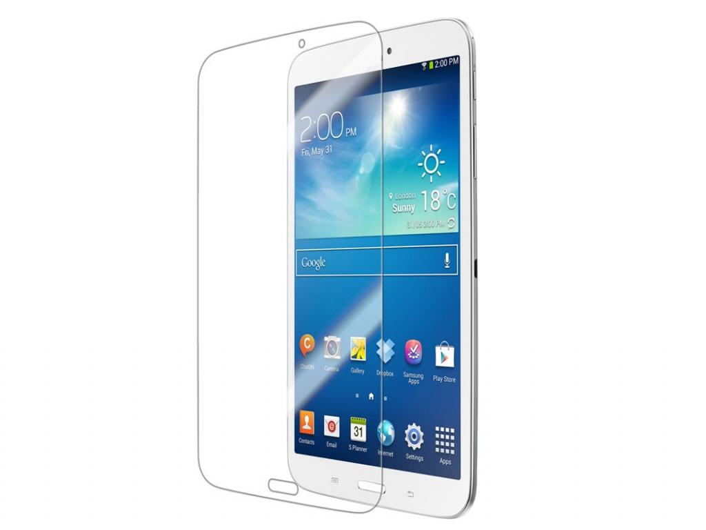 Screenprotector   Samsung Galaxy Tab 4 8.0   transparant   Samsung