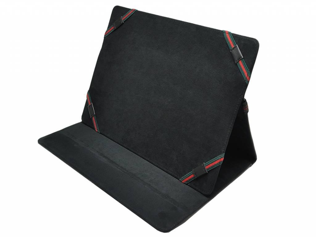 Kupa Ultranote x15 Cover | Premium Hoes | zwart | Kupa