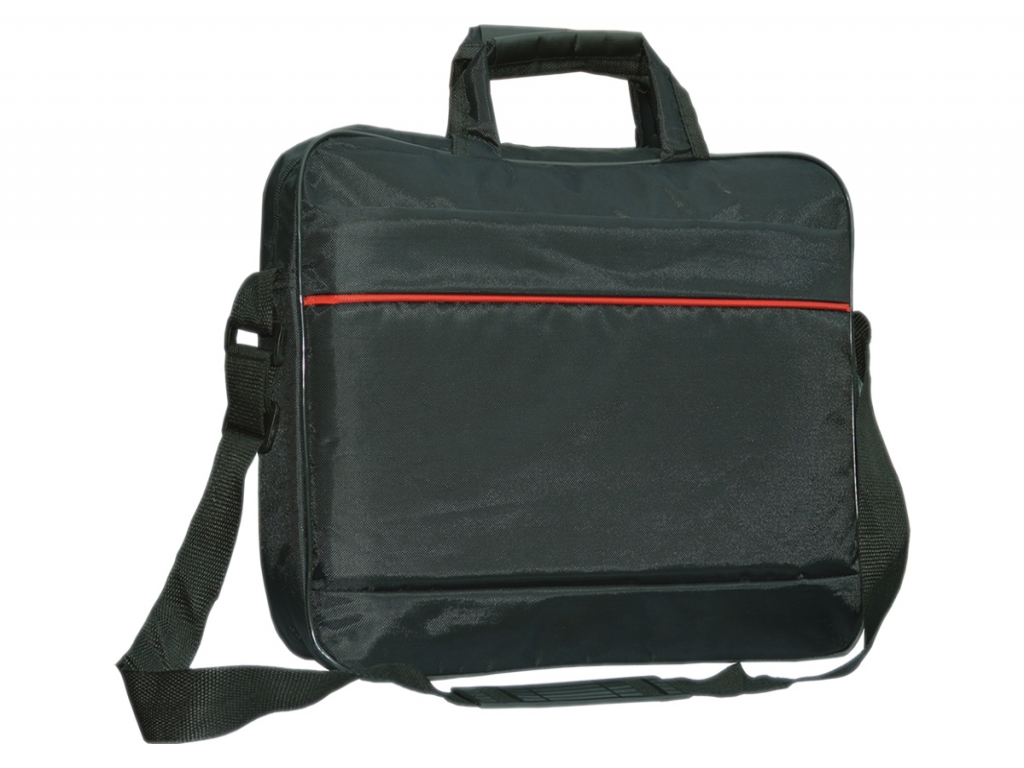 Laptoptas voor Point of view Mobii 1325  | zwart | Point of view
