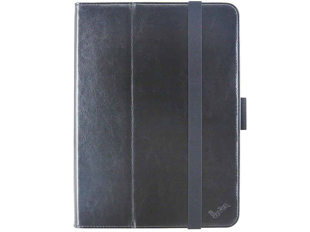 Zwarte Ipad pro 11 inch 2018 Case met Stand & Slaapfunctie | zwart | Apple
