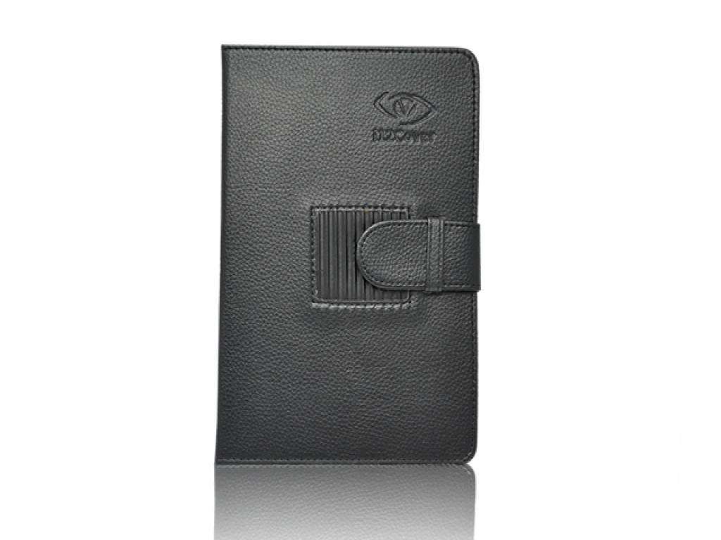 Yarvik Tab465euk gotab exxa Tablet Hoes | Multi-stand Cover | blauw | Yarvik