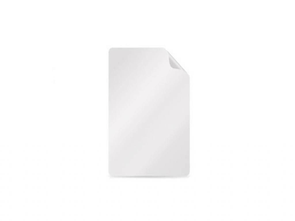 1e klas Screenprotector Odys Neo quad 10  | transparant | Odys