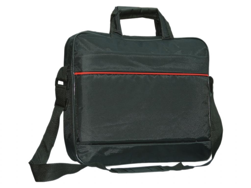 Laptoptas voor Peaq Pnb c1015 i2n2  | zwart | Peaq