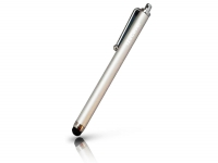 Image of the stylus for your Apple Ipad 2
