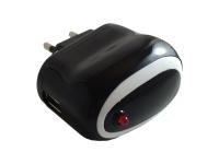 Universele USB thuislader, kleur wit voor Zopo Zp980