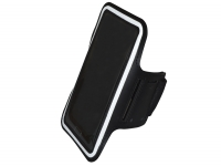 Sport armband voor Apple Iphone 7 plus