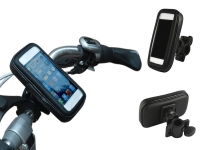Fietshouder voor General mobile Andriod one gm6