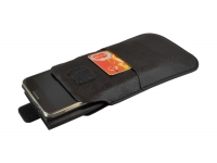 Smartphone Sleeve voor General mobile Android one 4g