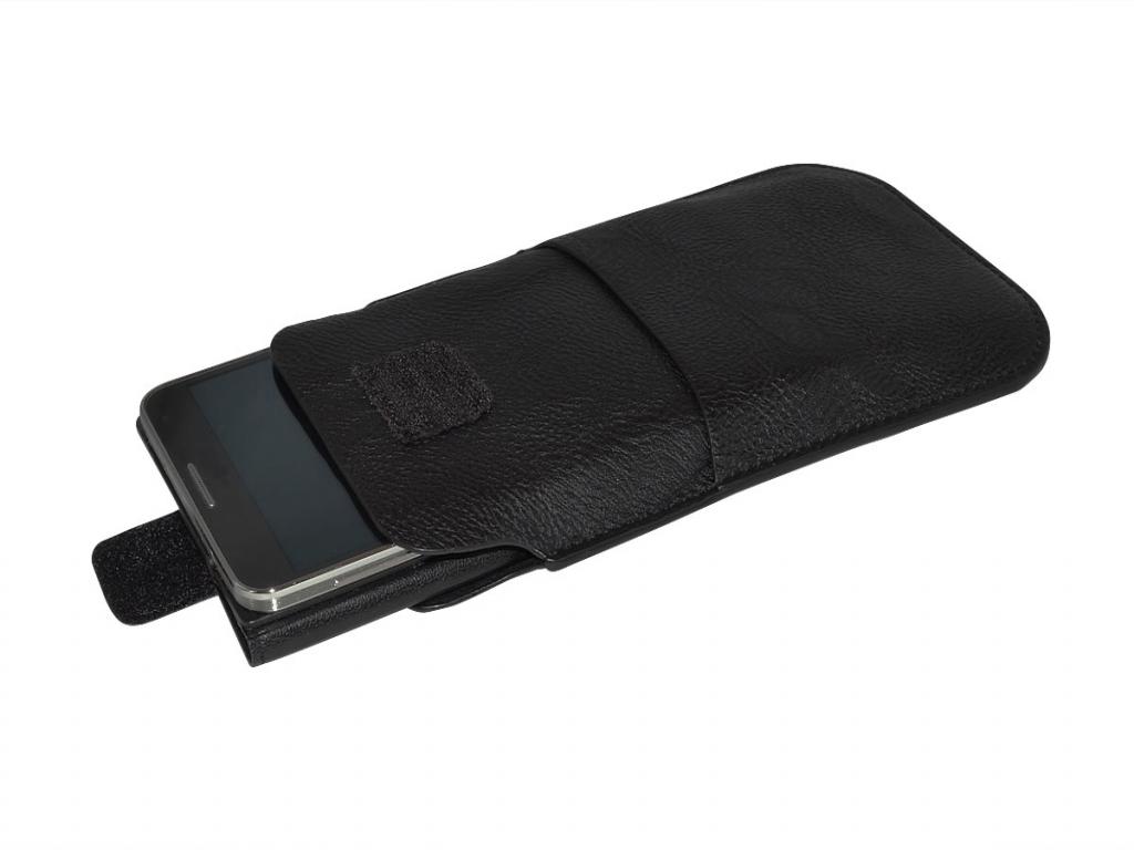 Smartphone Sleeve voor Zopo Zp998