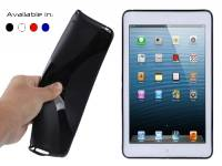 Premium Gel Case for the Apple Ipad mini retina Tablet