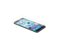 Screenprotector iPhone 6 Plus