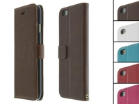 Wallet Stand Case Iphone 6