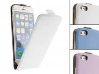 Stijlvolle Iphone 6 Flip Case