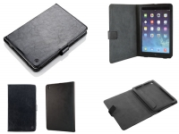 Gear4 MP112G LeatherBook Case Ipad mini retina