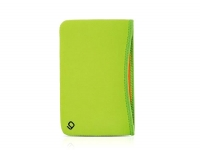 Gear4 MP110G NeO Green SlipCase Tab7001