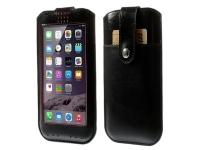 View Cover Sleeve (maat S) voor Fairphone Smartphone