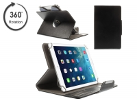 Apple Ipad 2017 Slim Case Multi-stand