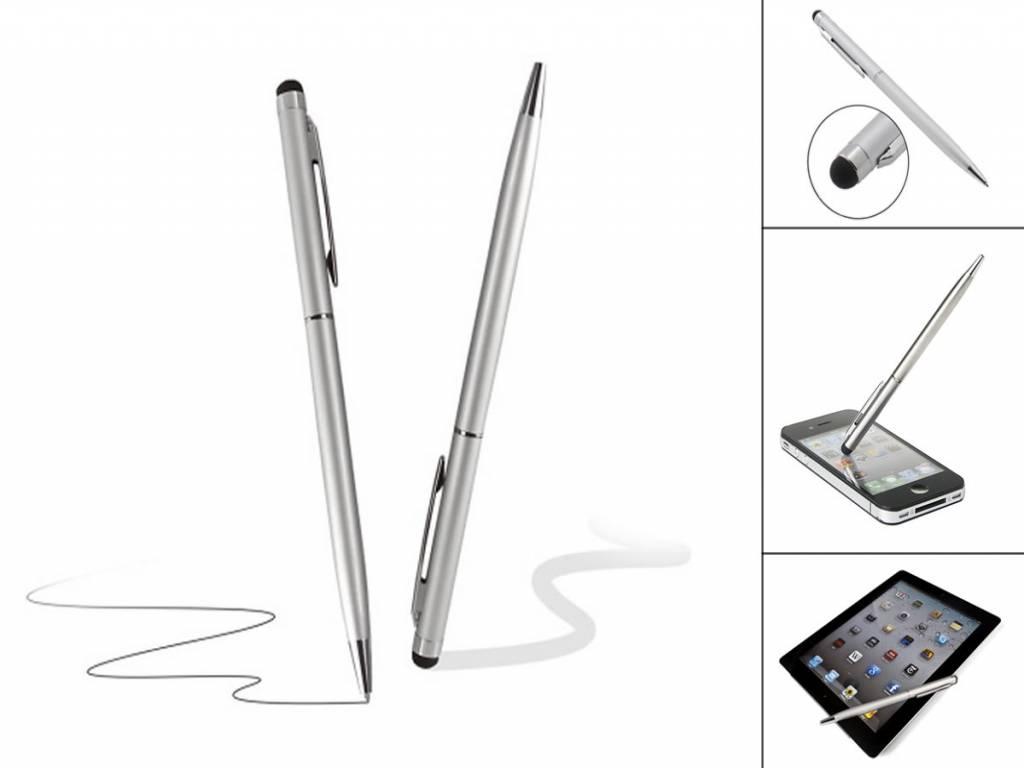 2-in-1 stylus en balpen, ideaal voor Xiaomi Redmi 3s