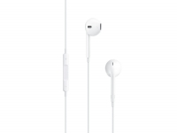 Apple EarPods for Ipad air