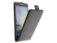 Samsung Galaxy A5 Flip Case Deluxe