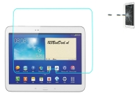 Tempered Glass Screen Protector Samsung Galaxy Tab 3 10.1