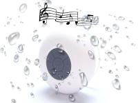 Waterproof Bluetooth Badkamer Speaker Dell Xps 10